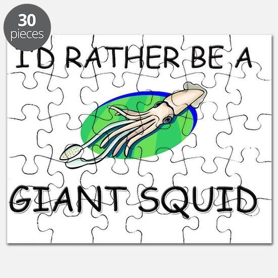GIANT-SQUID2238 Puzzle