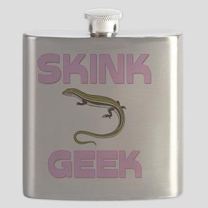 SKINK9070 Flask
