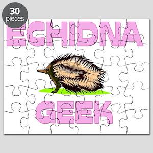 ECHIDNA10117 Puzzle