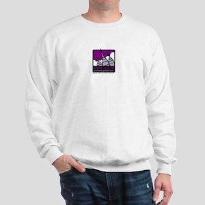 LDS-Left Sweatshirt
