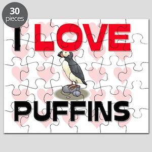 PUFFINS139114 Puzzle