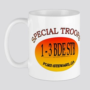 DESERT CATS Mug