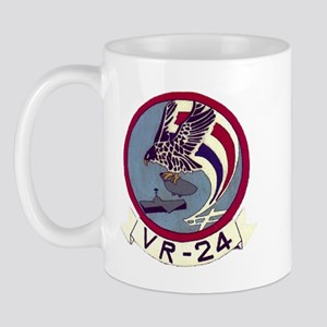 VR-24 Mug