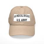 8TH MEDICAL BRIGADE Cap