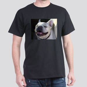 Tumble Weed (TW) Dark T-Shirt