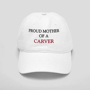 CARVER69 Cap