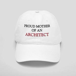 ARCHITECT93 Cap