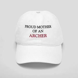 ARCHER49 Cap
