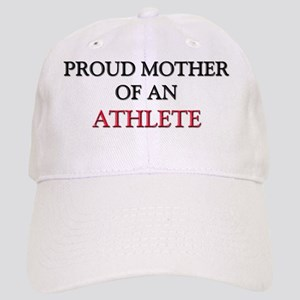 ATHLETE107 Cap