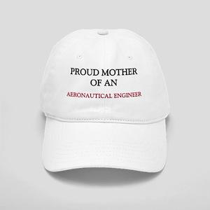 AERONAUTICAL-ENGINEE133 Cap