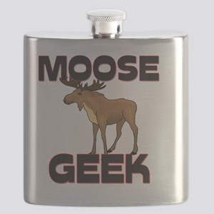 MOOSE796 Flask
