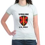 37TH ENGINEER BATTALION 10TH PERSONNEL COMMAND Jr.