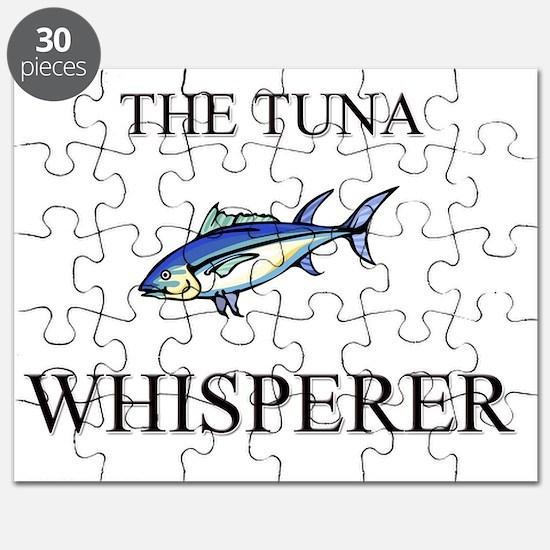 TUNA10324 Puzzle