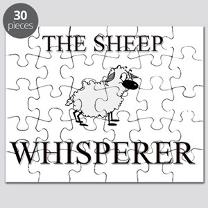 SHEEP8173 Puzzle