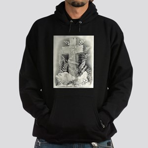 The Christian's hope - 1874 Sweatshirt