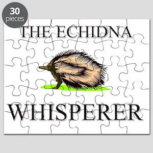 ECHIDNA42289 Puzzle