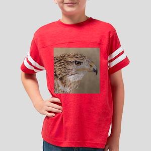 FH pillow Youth Football Shirt