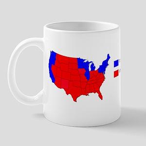 04 MAP Mug