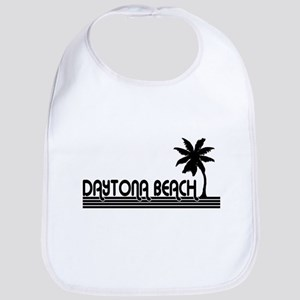 Daytona Beach, Florida Bib