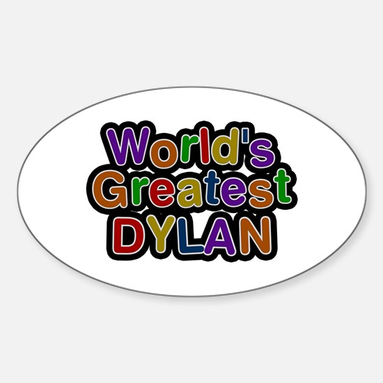 Male Name Dylan Hobbies Gift Ideas Male Name Dylan Hobby Gifts For