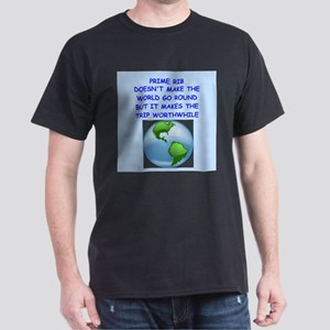 PRIME RIB T-Shirt