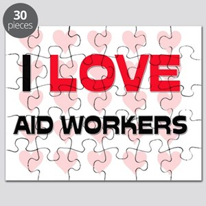 AID-WORKERS47 Puzzle