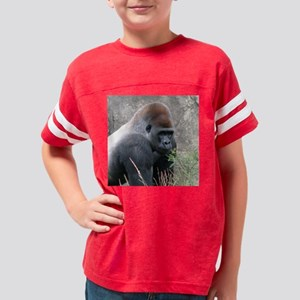 harry 08 Youth Football Shirt
