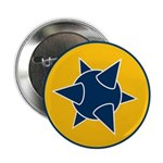 """Space Mace 2.25"""" Button (10 pack)"""