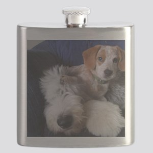 thanks_dog_card Flask