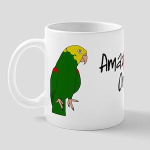 BOB_amazon_bumper Mug