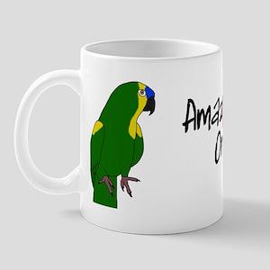 BOB_amazon_blue_bumper Mug