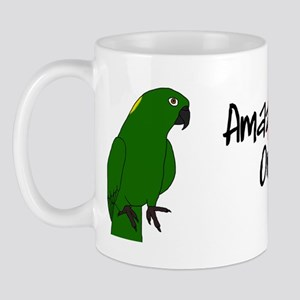 BOB_amazon_naped_bumper Mug