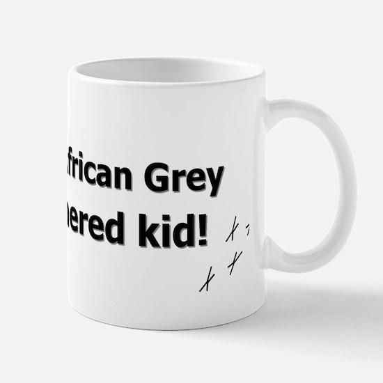 featheredkids_timnehafrican Mug