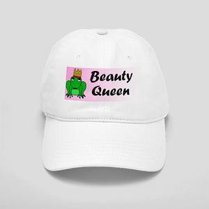 beautyqueen_bumper Cap