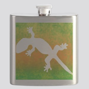 colorful_gecko_mousepad Flask