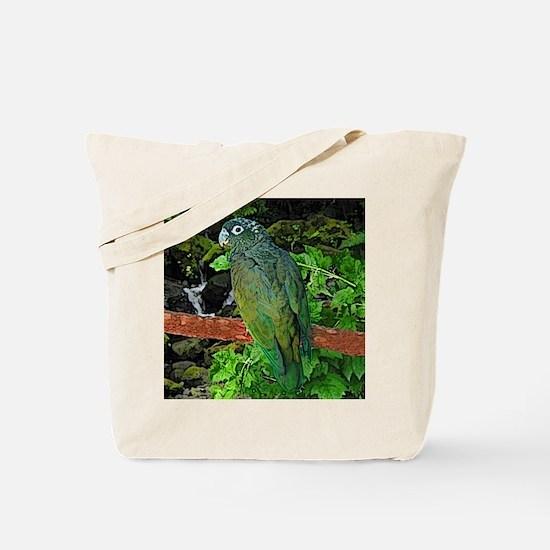 epic_print Tote Bag