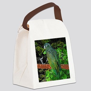 epic_print Canvas Lunch Bag