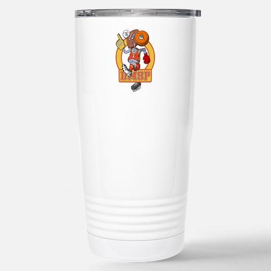 WhatWhatJr Travel Mug