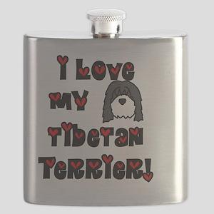 generic_lovetibetanterrier Flask
