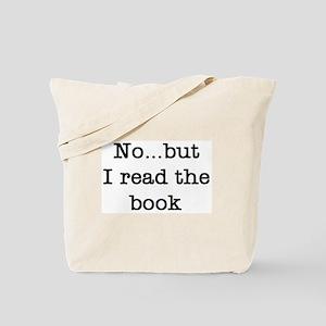 read the book Tote Bag