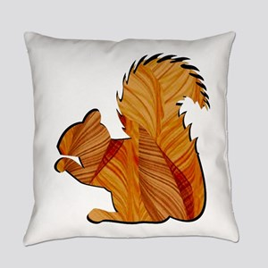 EARLY AUTUMN Everyday Pillow
