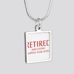 retired-and-living-happily-OPT-RED Necklaces