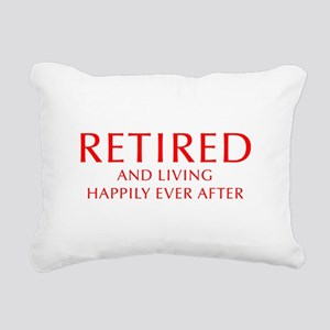 retired-and-living-happily-OPT-RED Rectangular Can