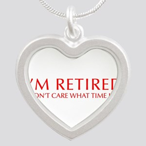 Im-retired-OPT-RED Necklaces