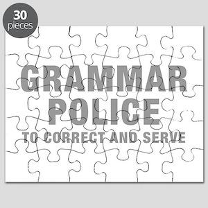 grammar-police-hel-gray Puzzle