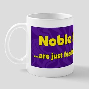 FLP_noble Mug