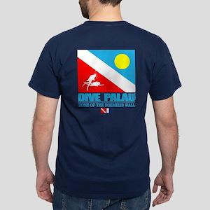 Dive Palau T-Shirt