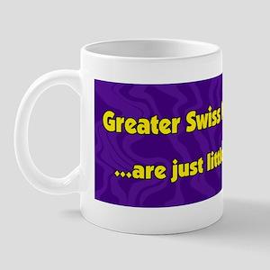 greaterswiss_flp Mug