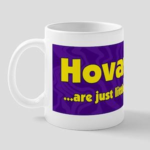 hovawart_flp Mug