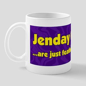 jenday_flp Mug